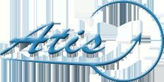 ATIS (Accueil)